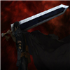 DarkSwordHS's avatar