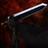 DarkSwordHS's avatar