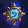 OathD3's avatar