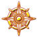 PneumaPilot's avatar