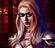 user-24543939's avatar