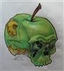 DeadApple's avatar