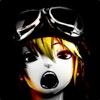 Matthi1's avatar