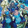 Atlantean's avatar