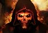 Vernula's avatar