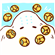 FTLO7's avatar