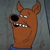 Gug's avatar