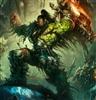 blacksparta's avatar