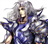 Blue_Rhapsody's avatar