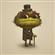 Aquacooled's avatar
