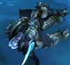 zeroxz's avatar