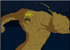 DirtyCasual's avatar