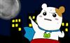 kaiserkarl's avatar
