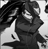 DrLodis's avatar