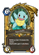 SquirtleZ's avatar
