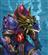 DrakonidOP's avatar