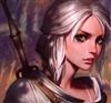 Dethrox's avatar