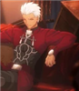 Pryrin's avatar