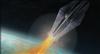 Star_Forge's avatar