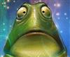 _verin_'s avatar