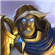 Nizart7's avatar