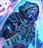Mah_Unintended's avatar