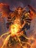 torek00's avatar