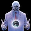 VanzZz's avatar