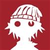 The_Ranger's avatar