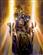 Plahtica's avatar