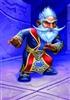 Jofipas's avatar