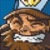 Zudokorn's avatar