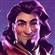 BlueInkAlchemist's avatar