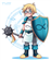 user-9346960's avatar
