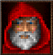 Geryth's avatar