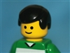 tatak's avatar