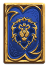 TURUL0's avatar
