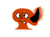 Anarchaic's avatar