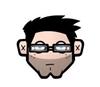 jackalx619's avatar
