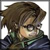 Mael's avatar