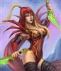 ZooCougar's avatar