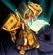Unholypeon's avatar