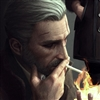 user-19981133's avatar