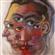 user-29248383's avatar