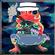 DrKittysan's avatar