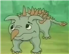 Karstan's avatar