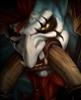 simonsald's avatar