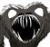 LordBater's avatar