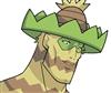 karrumi's avatar