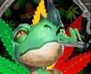 waspanator_unmergedeb7b5c11's avatar
